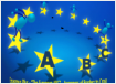 2018_06_15 Logo European ABC